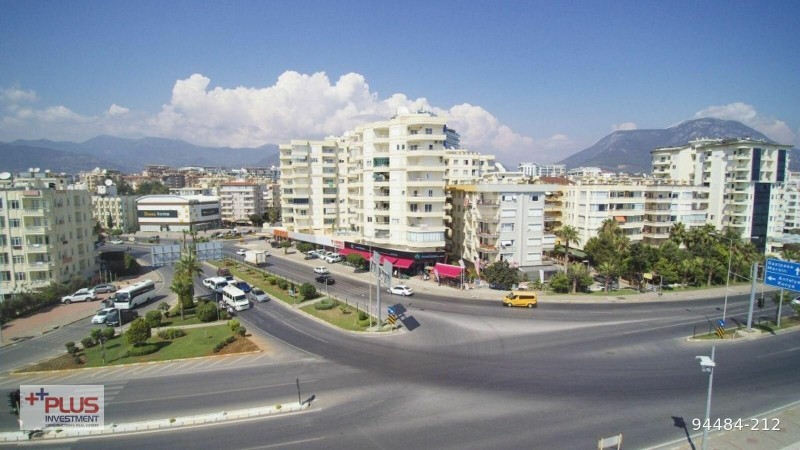 21-apartments-at-the-seaside-site-in-tosmur-alanya-big-0