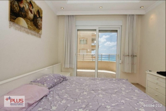 21-apartments-at-the-seaside-site-in-tosmur-alanya-big-17