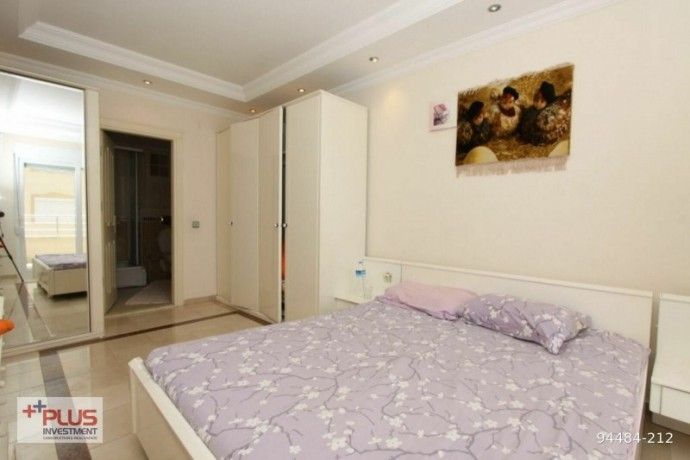21-apartments-at-the-seaside-site-in-tosmur-alanya-big-18