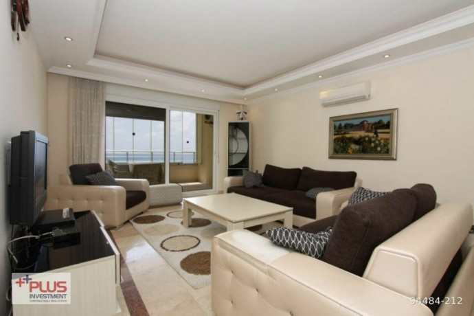 21-apartments-at-the-seaside-site-in-tosmur-alanya-big-5