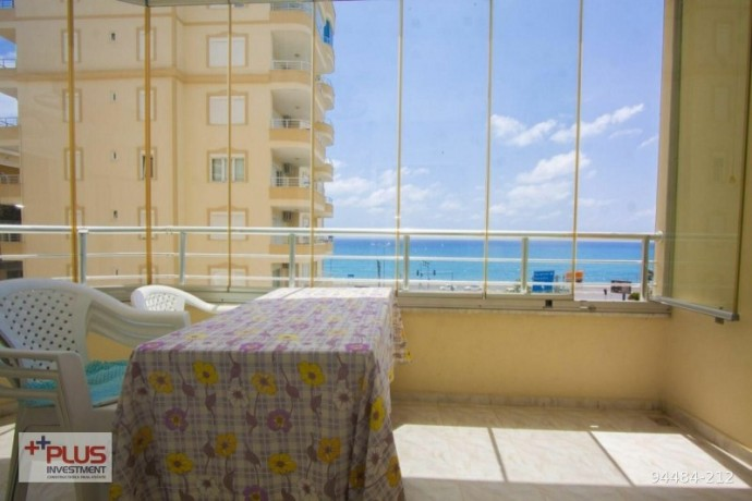 21-apartments-at-the-seaside-site-in-tosmur-alanya-big-9