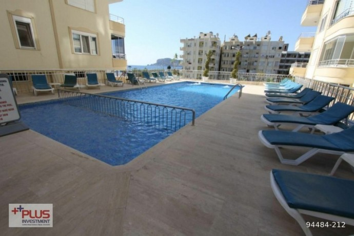 21-apartments-at-the-seaside-site-in-tosmur-alanya-big-2