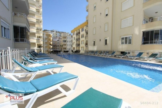 21-apartments-at-the-seaside-site-in-tosmur-alanya-big-1