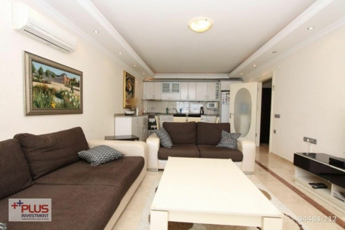 21-apartments-at-the-seaside-site-in-tosmur-alanya-big-6