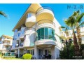 alanya-utopia-1-sit-3-1-garden-duplex-200-m2-apartment-for-sale-small-0