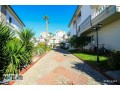 alanya-utopia-1-sit-3-1-garden-duplex-200-m2-apartment-for-sale-small-19