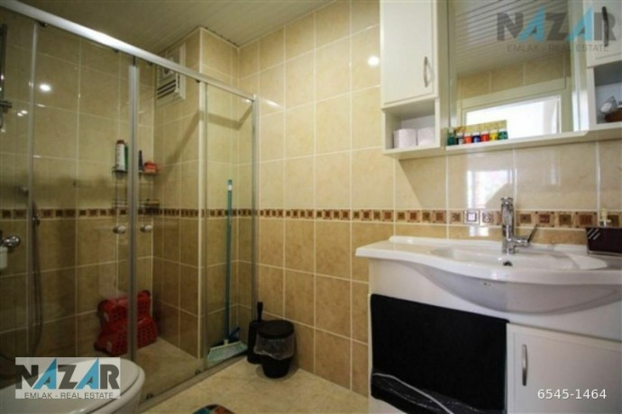 alanya-utopia-1-sit-3-1-garden-duplex-200-m2-apartment-for-sale-big-16