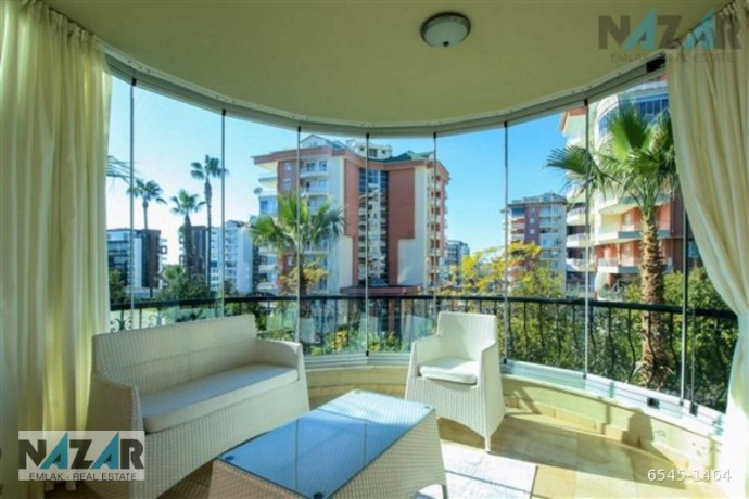 alanya-utopia-1-sit-3-1-garden-duplex-200-m2-apartment-for-sale-big-13