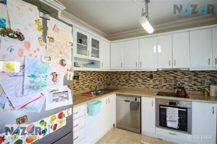 alanya-utopia-1-sit-3-1-garden-duplex-200-m2-apartment-for-sale-big-6