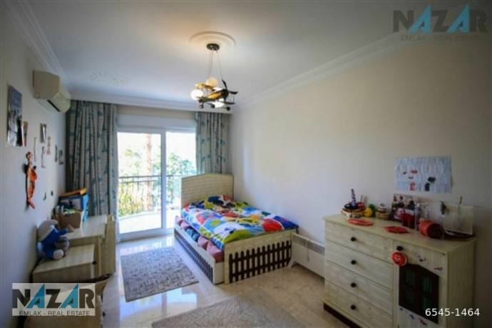 alanya-utopia-1-sit-3-1-garden-duplex-200-m2-apartment-for-sale-big-14