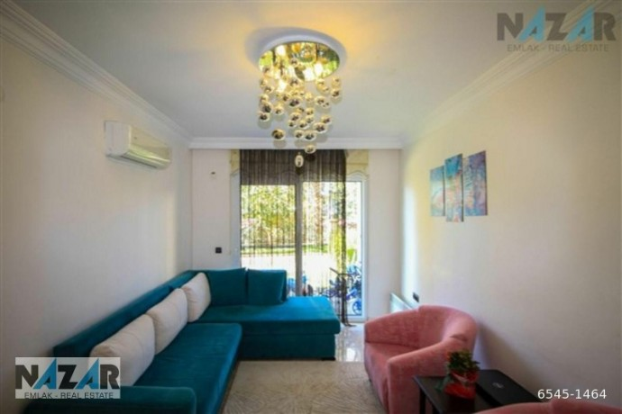 alanya-utopia-1-sit-3-1-garden-duplex-200-m2-apartment-for-sale-big-3