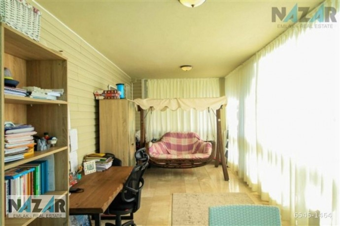 alanya-utopia-1-sit-3-1-garden-duplex-200-m2-apartment-for-sale-big-12