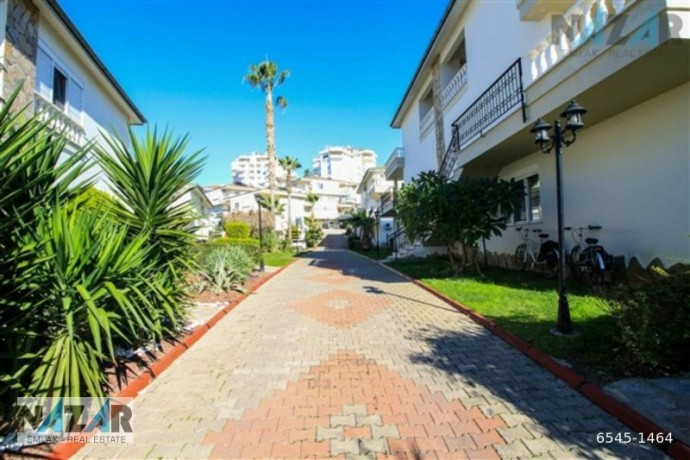 alanya-utopia-1-sit-3-1-garden-duplex-200-m2-apartment-for-sale-big-19