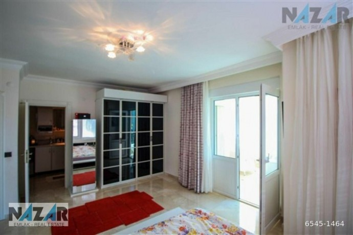 alanya-utopia-1-sit-3-1-garden-duplex-200-m2-apartment-for-sale-big-10