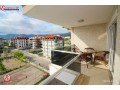 for-sale-2-1-apartment-with-sea-view-alanya-small-6