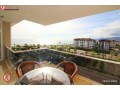 for-sale-2-1-apartment-with-sea-view-alanya-small-5