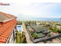 for-sale-2-1-apartment-with-sea-view-alanya-small-0