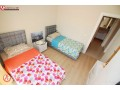 for-sale-2-1-apartment-with-sea-view-alanya-small-9
