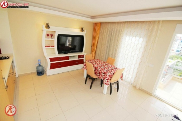 for-sale-2-1-apartment-with-sea-view-alanya-big-1
