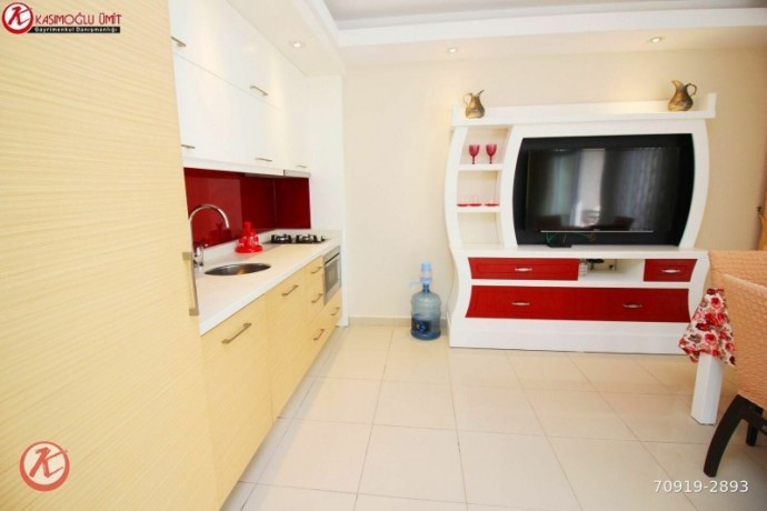 for-sale-2-1-apartment-with-sea-view-alanya-big-3