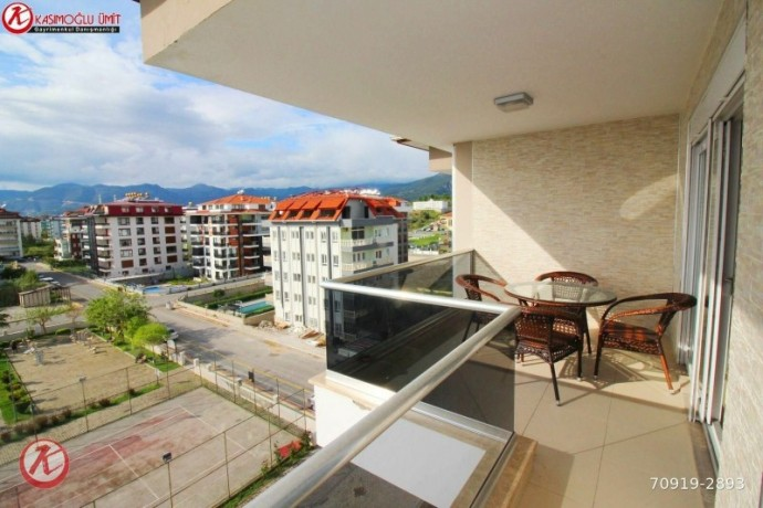 for-sale-2-1-apartment-with-sea-view-alanya-big-6