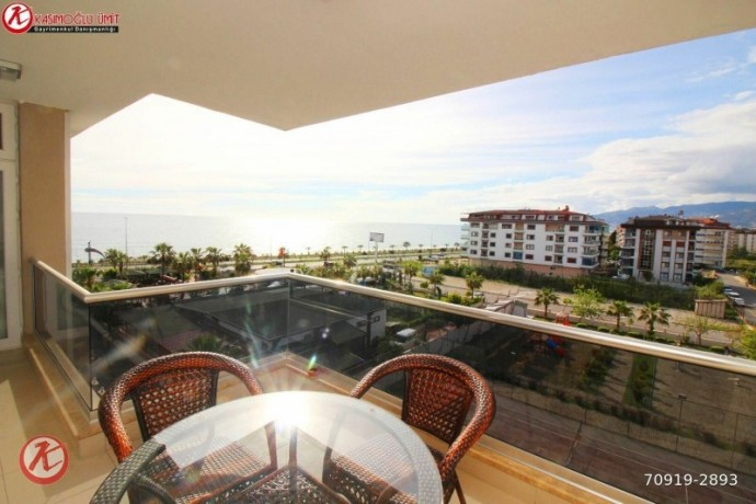 for-sale-2-1-apartment-with-sea-view-alanya-big-5