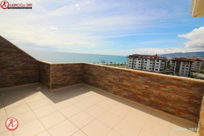 for-sale-2-1-apartment-with-sea-view-alanya-big-14