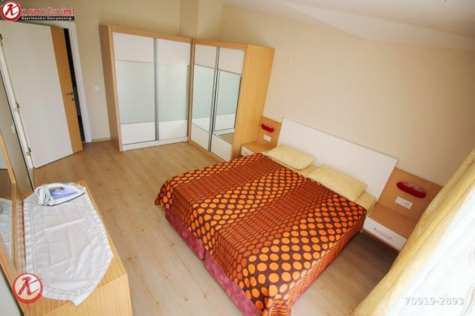 for-sale-2-1-apartment-with-sea-view-alanya-big-12