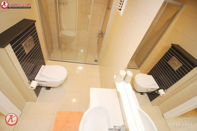 for-sale-2-1-apartment-with-sea-view-alanya-big-10