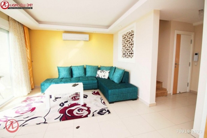for-sale-2-1-apartment-with-sea-view-alanya-big-4