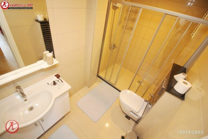for-sale-2-1-apartment-with-sea-view-alanya-big-13