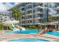 ultra-luxury-studio-apartment-in-alanya-kestel-small-12