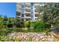 ultra-luxury-studio-apartment-in-alanya-kestel-small-11