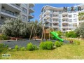 ultra-luxury-studio-apartment-in-alanya-kestel-small-13