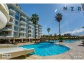 ultra-luxury-studio-apartment-in-alanya-kestel-small-0
