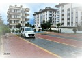 alanya-kestel-apartment-for-sale-1-1-sea-view-real-estate-small-3