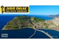 alanya-kestel-apartment-for-sale-1-1-sea-view-real-estate-small-14