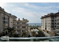 alanya-kestel-apartment-for-sale-1-1-sea-view-real-estate-small-6