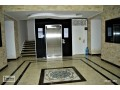 alanya-kestel-apartment-for-sale-1-1-sea-view-real-estate-small-2