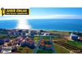 alanya-kestel-apartment-for-sale-1-1-sea-view-real-estate-small-15