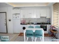 alanya-kestel-apartment-for-sale-1-1-sea-view-real-estate-small-10