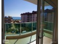 alanya-kestel-apartment-for-sale-1-1-sea-view-real-estate-small-0