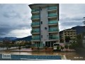 alanya-kestel-apartment-for-sale-1-1-sea-view-real-estate-small-4