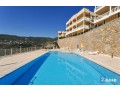 penthouse-apartment-for-sale-in-alanya-bektas-with-spectacular-views-small-0