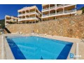 penthouse-apartment-for-sale-in-alanya-bektas-with-spectacular-views-small-16