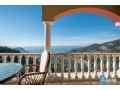 penthouse-apartment-for-sale-in-alanya-bektas-with-spectacular-views-small-5