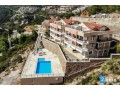 penthouse-apartment-for-sale-in-alanya-bektas-with-spectacular-views-small-15