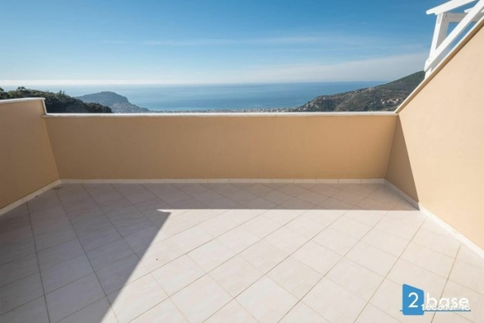 penthouse-apartment-for-sale-in-alanya-bektas-with-spectacular-views-big-14