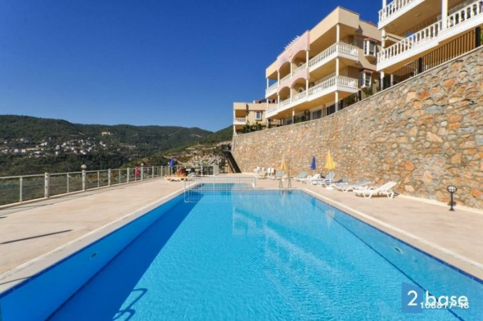 penthouse-apartment-for-sale-in-alanya-bektas-with-spectacular-views-big-0