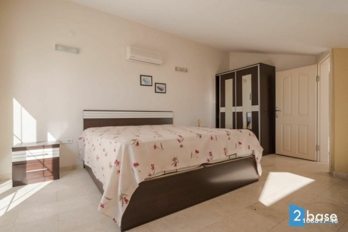 penthouse-apartment-for-sale-in-alanya-bektas-with-spectacular-views-big-11